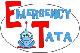 Emergency Tata